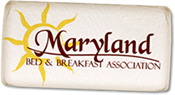 Marylandd Bed and Breakfast Association